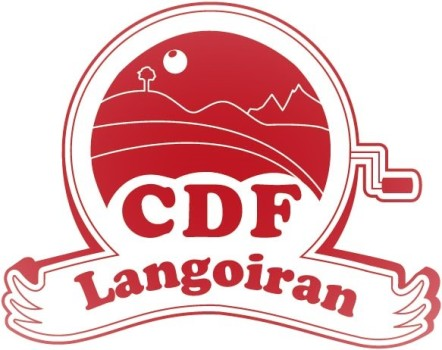 logo-cdf-langoiran